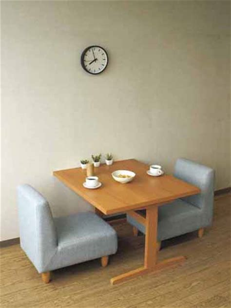 Dining Room Table For Two by Dreamrand Rakuten Global Market Cafe Table Set 2