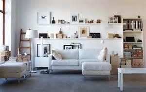 grosse bilder fürs wohnzimmer wohnzimmer und kamin gro 223 e wohnzimmer wandgestaltung
