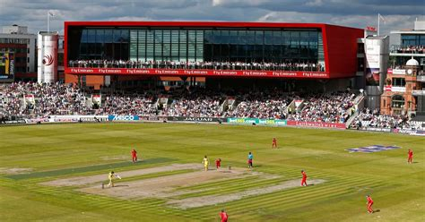 emirates old trafford emirates old trafford has been shortlisted for five