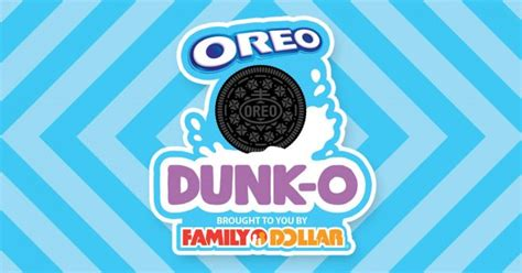 Oreo Sweepstakes 2017 - sweepstakeslovers daily oreo dunk o sweepstakes guess 35th anniversary sweepstakes