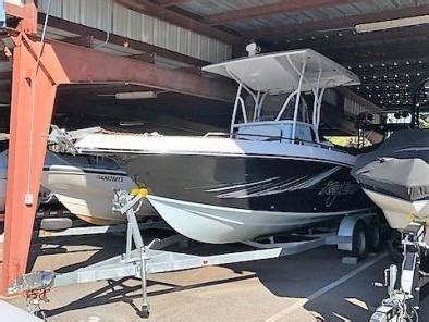 caravelle boats key largo caravelle boats for sale boats from usa
