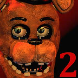 Five Nights Freddys 2 Scratch Real Game » Home Design 2017