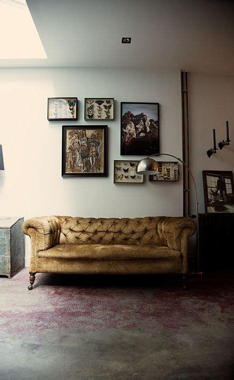 scotch et sofa 63 best images about living room foyer parlor on pinterest