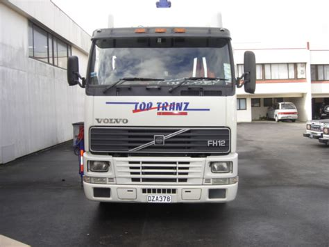 all volvo truck models listing all models for volvo api nz auto parts