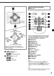 sony cdx gt35uw wiring diagram sony cdx m610 wiring diagram get free image about wiring