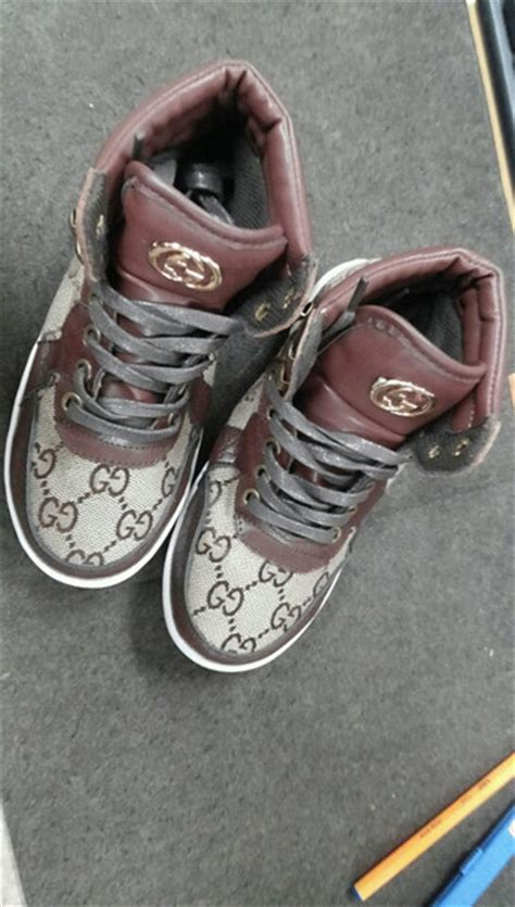 aliexpress gucci shoes shoes sneakers gucci aliexpress wheretoget