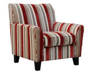 a striped armchair image gallery striped armchair