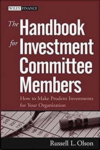 introduction savings ebook book archive