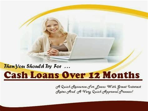 12 month payday loans 12monthloansdirectlenders1hr co uk no credit check 12 month payday loans 12 month loans to