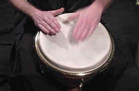rhythm path drum circle 101 drum circle rhythms drumcircles net djembe dvd