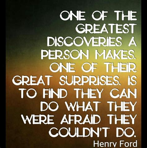 is of surprises quotes quotes about surprises quotesgram