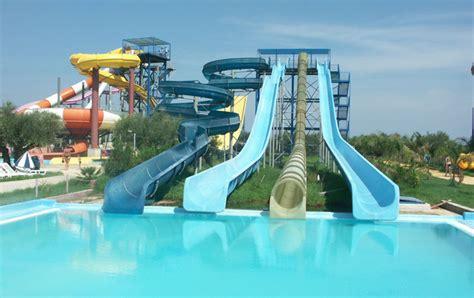 theme park zante zakynthos water village zakynthos private projects