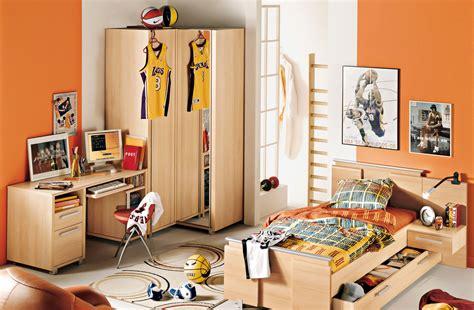 chambre enfant bois inspiration d 233 co chambre enfant en bois gautier city