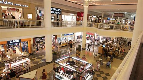 walden book store in houston malls and outlets in buffalo ny visit buffalo niagara