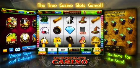 free slot for android jackpot slots casino best free slot machine for kindle appstore for android