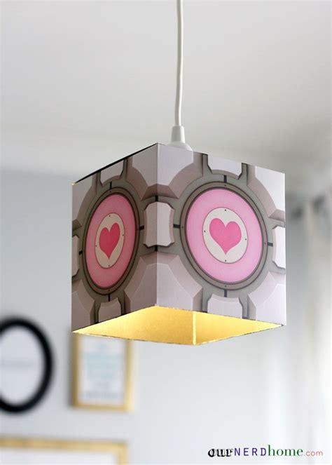 companion cube ottoman best 25 companion cube ideas on pinterest portal