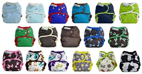 best bottoms earth day best bottom cloth diapers parenting patch
