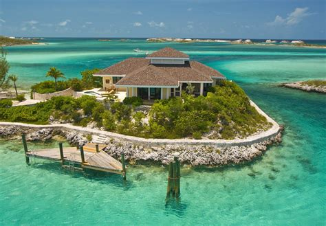 best hotels in the bahamas the 8 best all inclusive resorts in the bahamas with