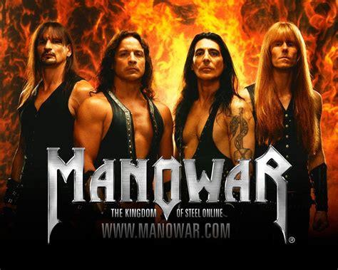 best album manowar manowar wallpapers wallpaper cave