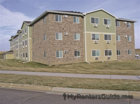 cumberland apartments in sioux falls 2 bedroom apartment 2 bedroom apartments in sioux falls sd 28 images