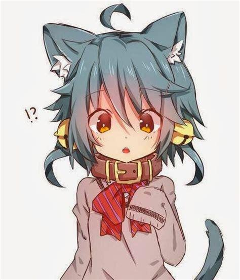 imagenes anime kawaii neko aporte imagenes anime neko chicas hijos y kawaii