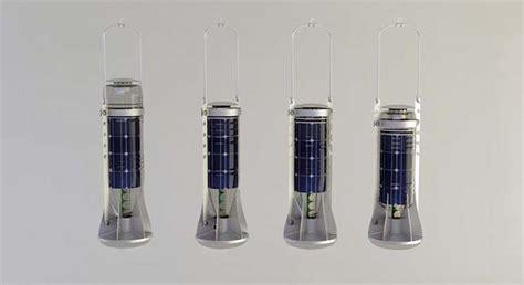 Turkey S Designnobis Turns Plastic Bottles Into Solar Plastic Bottle Solar Light