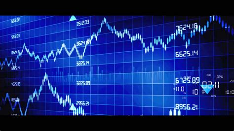 forex trading tutorial in nigeria binary options lagos nigeria pictures 171 best binary