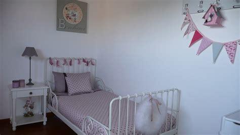 chambre moche nouvelle chambre photo 1 7 une chambre pleine de