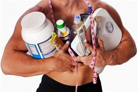 a supplement involves bodybuilding supplements and fitness bodybuilding