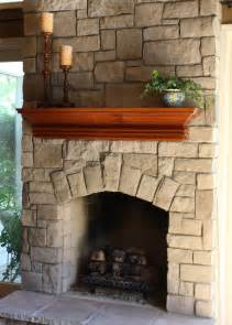 stone for fireplace fireplace veneer stone cobble stone veneer for fireplace 1 north star stone