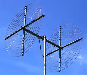 And limited space hf antennas a review of the new tak tenna wa2tak