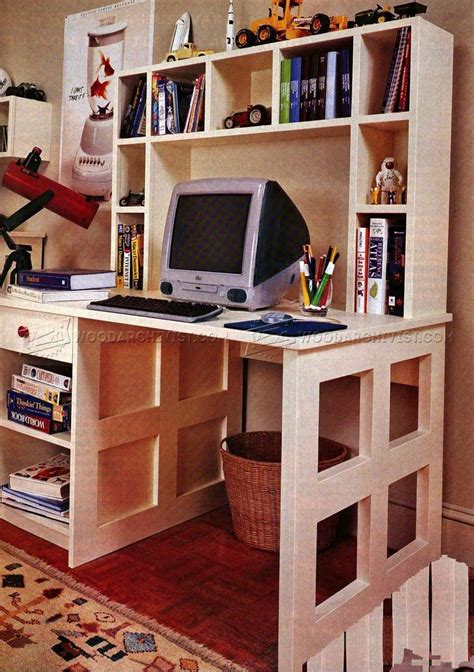 kids bedroom furniture plans kids bedroom furniture plans woodarchivist