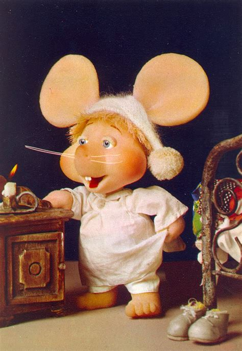 imagenes buenas noches topo gigio at the end of the day good night with topo gigio