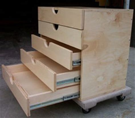 Wooden Tool Chest With Drawers Plans by Home Tools Http Dailyshoppingcart Bikes Things I
