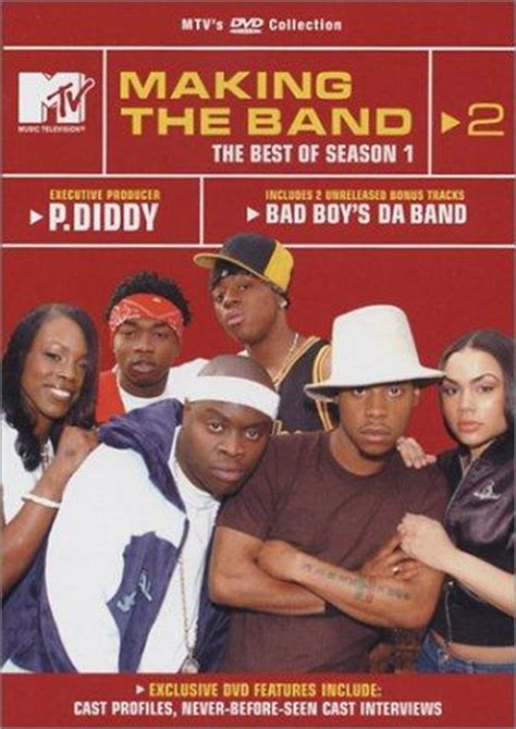 Band Tv Series Complete the band 2 tv series 2002 2004 cast crew imdb