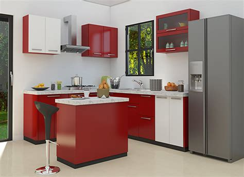 buy kitchen cabinet in lagos nigeria hitech design
