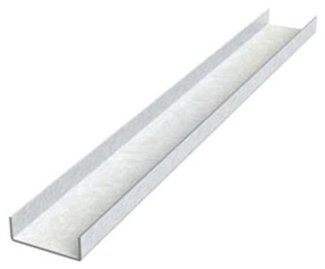 1 in x 6 in x 12 ft actual 06562 in x 55 in x 12 ft tongue and groove pattern 1 1 2 in x 10 ft x 16 54 mil steel cold rolled channel at chaparral materials inc