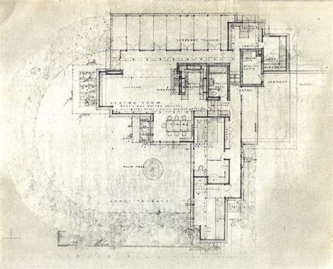 pope leighey house floor plan astounding pope leighey house floor plan photos best