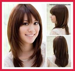 medium length hair cuts overweight medium hairstyles for women with thick hair medium