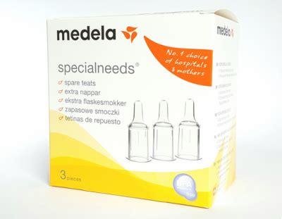 Medela Specialneeds medela specialneeds lutt piimapudelile n3