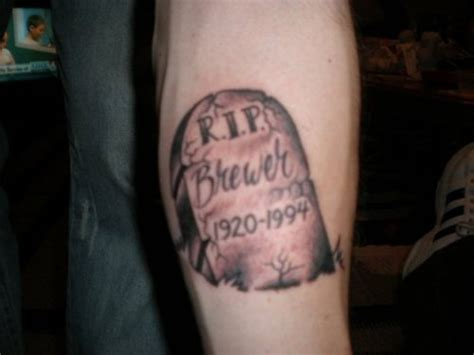 tattoo rip designs all designs pictures rip tattoos