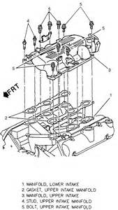 repair guides engine mechanical intake manifold autozone