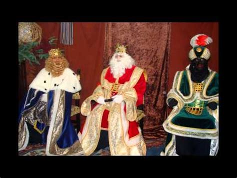 imagenes reyes magos niños las mejores imagenes de los reyes magos 2014 youtube