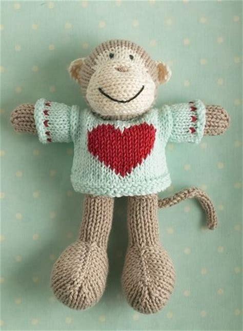 cute knitting pattern cute animal knitting patterns www pixshark com images
