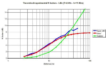 fisica tecnica ambientale dispense esempio di file per le dispense di fisica tecnica