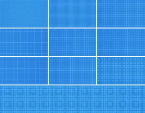 photoshop pattern freepik 20 seamless photoshop grid patterns psd file free download
