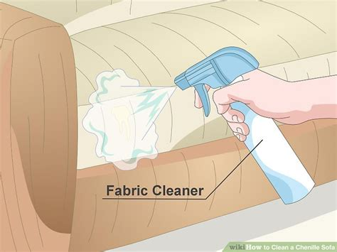 how to clean chenille upholstery how to clean a chenille sofa brokeasshome com