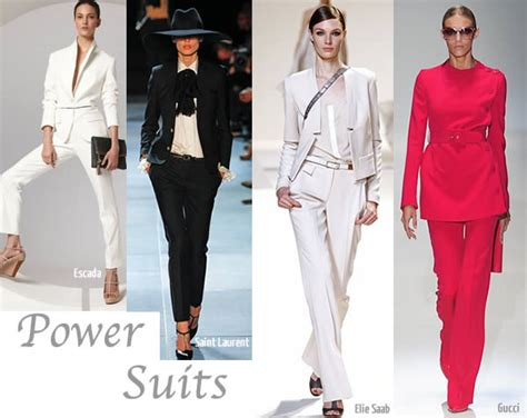 spring styles for women in there 40 for 2015 the best spring summer 2013 fashion trends for women over 40