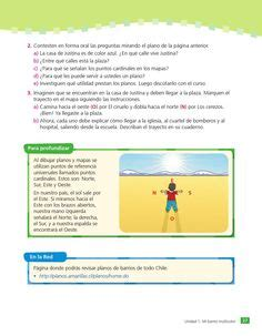 libro how language began the libro de razonamiento matematico de segundo de primaria ejercicios pdf matematicas ejercicios