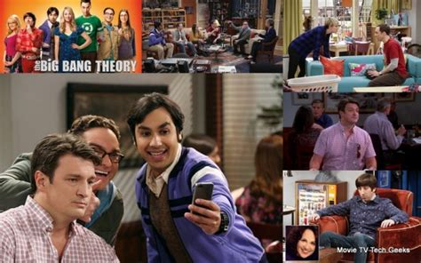 the big bang theory recapo tv recaps for daytime tv big bang theory season 8 ep 15 recap howard s mom movie